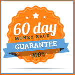 60 day hosting guarantee for managed hosting plans from mediaheart