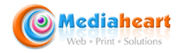 website-hosting-seo_logo_1x